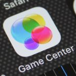 How to Add friends to Game Center in iOS 13